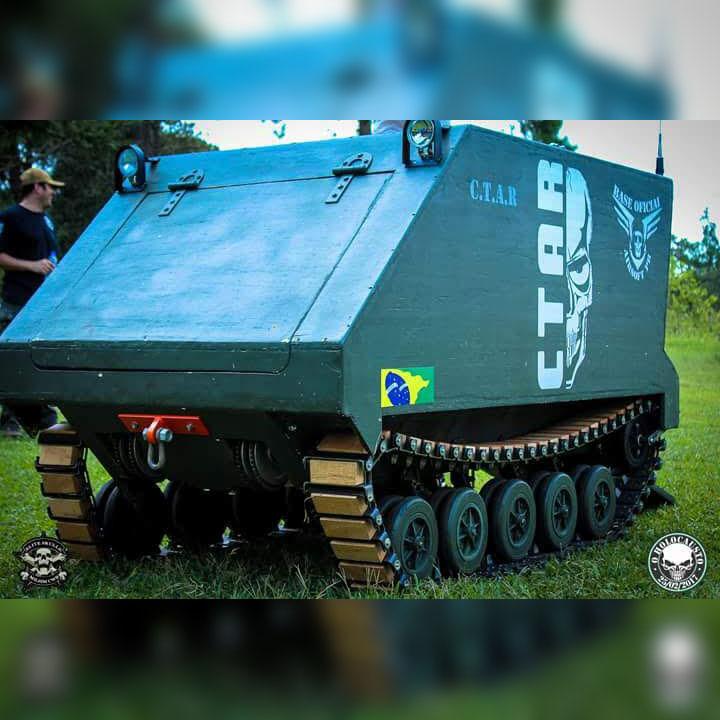 artephinal-adesivo-vinil-tanque