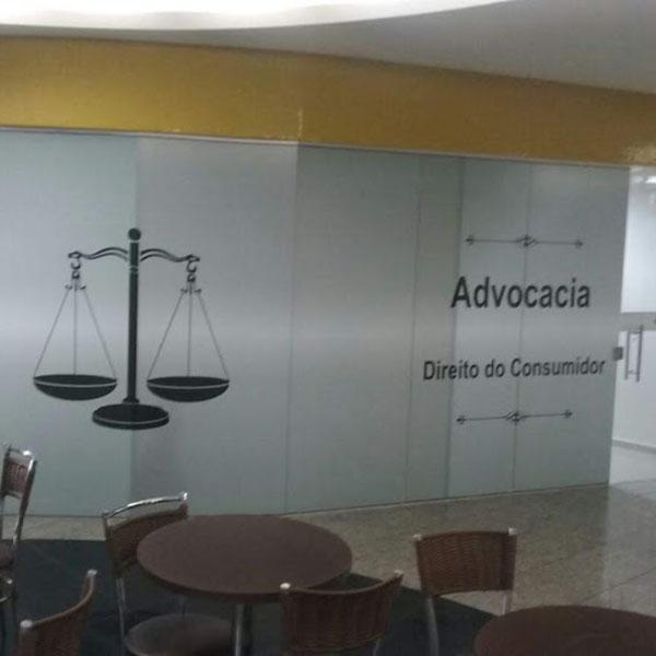 artephinal-adesivo-vinil-vitrine