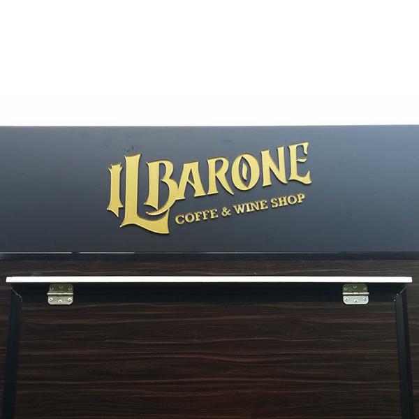 letra-caixa-fachada-loja-le-barone