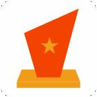 artephinal-icone-acrilico-mdf
