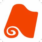 artephinal-icone-envelopamento
