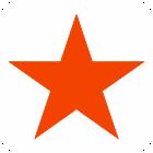artephinal-icone-especial