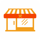 artephinal-icone-lonas-fachada